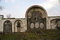6427 Kościół i cmentarz Jelenia Góra - Cieplice. Foto Barbara Maliszewska.JPG