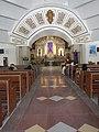 647Rodriguez, Rizal Barangays Roads Landmarks 45.jpg