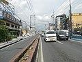 6542Cainta, Rizal Roads Landmarks 18.jpg