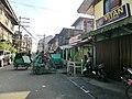 657, Intramuros, Manila, Metro Manila, Philippines - panoramio (3).jpg