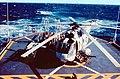 6593d Test Squadron - Sikorsky CH-3B.jpg