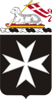 Puerto Rican regiment of the United States Army