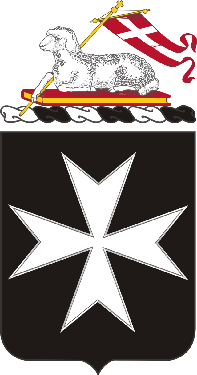 65th Infantry Regiment United States