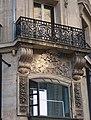 65 rue de Rivoli, Paris 1er 1.jpg