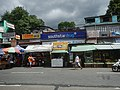 6602Payatas Road Batasan Commonwealth Quezon City 48.jpg