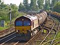 66094 Castleton East Junction.jpg