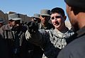 66th MPs train Afghan police in Nangarhar DVIDS77540.jpg