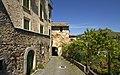 67020 Calascio AQ, Italy - panoramio - trolvag.jpg