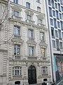 67 avenue de la Grande-Armée.jpg