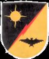 685th Radar Squadron - Emblem.png