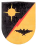 685th Radar Squadron - Emblem.png