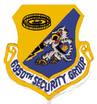 6950 Electronic Security Gp emblem.png