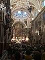 6Basílica de Nuestra Señora de las Angustias6.jpg