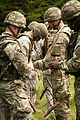 6th ESB and Royal Marines blast through joint operation 140619-M-RO295-200.jpg