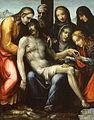 7038 Llanto por Cristo muerto (o La Piedad).jpg