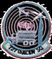 727th Aircraft Control and Warning Squadron - Emblem.png
