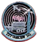 727th Aircraft Control and Warning Squadron - Emblem.png