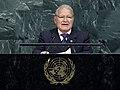 72 Asamblea General de Naciones Unidas (37394359845).jpg