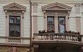 73-101-0199 Chernivtsi DSC 0587.jpg