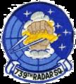 739th Radar Squadron - Emblem.png