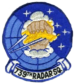 739th Radar Squadron - Emblem.png