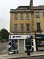 73 Park Street, Bristol.jpg