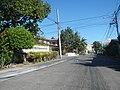 7425City of San Pedro, Laguna Barangays Landmarks 23.jpg