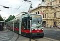 743 WienerLinien - Flickr - antoniovera1.jpg