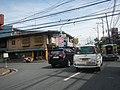 7512Barangays of Pasig City 40.jpg