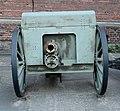 76 mm m1902 sotamuseo helsinki 2.jpg