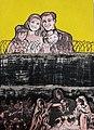 8-Familia feliz. Collage sobre carton 105x75 cm.jpg