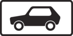 8.4.3 (Road sign).png