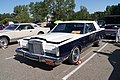 80 Lincoln Continental Mark VI (7811007798).jpg