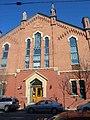 81 S19th St church jeh.jpg