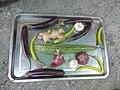 8412Paksiw na bangus and tilapia home cooking in Baliuag 10.jpg