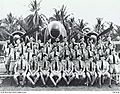 8 Squadron RAAF C Flight personnel Malaya April 1941 AWM 045238.jpg