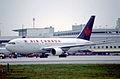 8ci - Air Canada Boeing 767-233; C-GAUN@MIA;24.01.1998 (4931709366).jpg