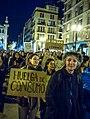 8thM Feminist Strike Spain Zaragoza 2018 29.jpg