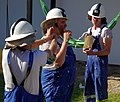 9.7.16 5 Plum Yard Squadra Sua Bomberos 37 (28132670651).jpg