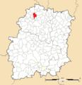 91 Communes Essonne Orsay.png