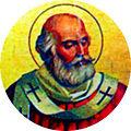 93-St.Paul I.jpg