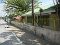 936Dinalupihan, Bataan Barangays Highway Landmarks 09.jpg