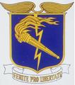 93d Bombardment Gp emblem.png