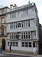 94 High Street, Oxford designed by Stephen Salter.jpg