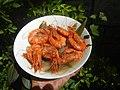 9597Cuisine food of Bulacan 34.jpg