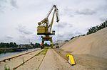 9725 Port Miejski. Foto Barbara Maliszewska.jpg