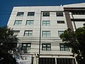 9773Las Piñas City Landmarks Roads 02.jpg