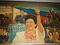 9920jfSan Fernando Pampanga Provincial Capitoliofvf 02.JPG