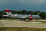 9H-AVM Boeing B757-23A-W B752 - Jet Magic (29228759034).jpg