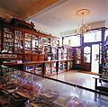 9 2 033 0002-577-Pharmacy-Interior-Graaff-Reinet-s.jpg
